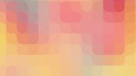facebook_pixel
